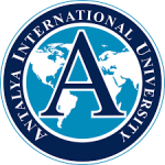antalya international university
