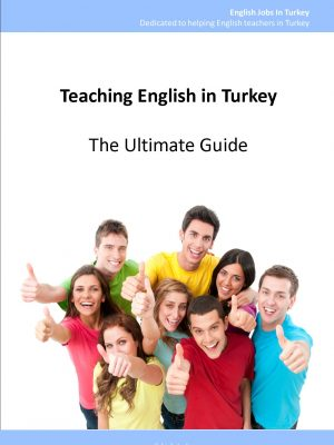 the ebook cover